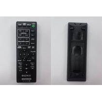 Control Remoto Para Sony Sistema De Audio Rmt-b118a