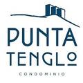 Proyecto Condominio Punta Tenglo