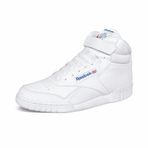 Zapatos Reebok Blancos