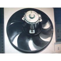 Ventoinha Motor E Helice Ford Escort Zetec 1997 Sem Ar 11104