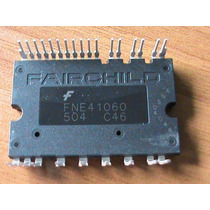 Fne41060