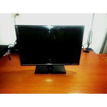 Televisor/monitor Plasma De 10 Pulgadas.