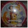 Set De Fiestas Princesas.