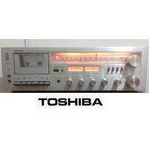 Quadro 20x30 + Foto Digital Do System Toshiba Tmc-7560