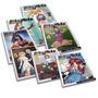 Ebooks Dibujarte Coleccion Completa Aprende A Dibujar Manga