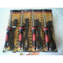 Cautin De Precision Soldering Iron / 110v - 30w / Security