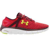 Tenis Atleticos Speedform Fortis Hombre Under Armour Ua803