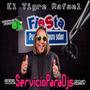 El Tigre Rafael (voces Y Tips Genericos Bbm:55a76400)