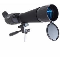 Luneta 60mm Skylife Série Spyhunter 20-60x60 Sk