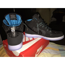 Nike Dunk Prm All Star Nyc Originales Talla 12us Americana