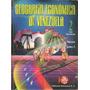Geografía Económica De Vzla, 2do Div Antonio Gómez Salesiana