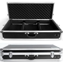 Hard Case Para Kits Pioneer Cdj 350 E Mixer Djm 350 Pioneer