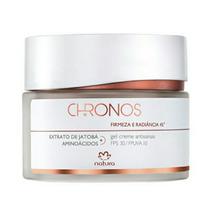 Novo Chronos 45+ Dia 40g
