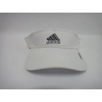 Viseras - Adidas 2