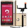 Promoção Positivo Selfie S455 Loja Autorizada 3g S/ Juros