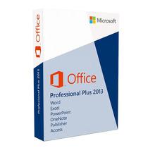 Office Pro Plus 2013 1pc Original