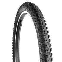 Par De Cubiertas Mountain Bike 26 X 1.95 Excess Ex Levorin