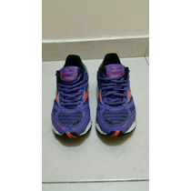 Mizuno Wave Ultima 4w - 37