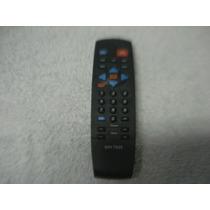 Controle Remoto Para Tv Philips Anubis 21gx1665/2166/20gx185