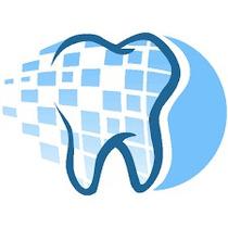 Control Total De Consultorio Dental Software
