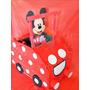 Piñata Mickey Y Sus Amigos