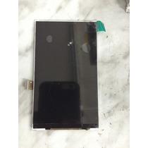 Display/lcd Polaroid Turbo 401
