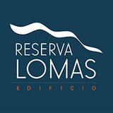 Reserva Lomas