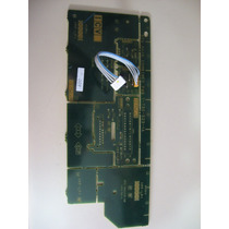 Placa G73 1-730-523-14 Home Theater Sony Ht-ddw870 100%