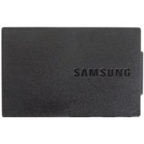 Bateria Filmadora Samsung Sc-dx103