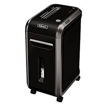 Trituradora De Papel Fellowes Powershred 99ci