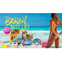Brazil Butt Lift, 3 Dvds En Español+1banda Elastica Circular