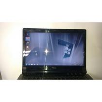 Notebook Philco 14d Dual Core 2gb Ram Hd 500gb