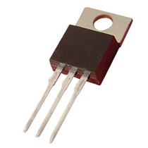 Transistor Irf520 - Original - Apenas R$3,37 Cada