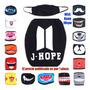M55 Kpop JHope