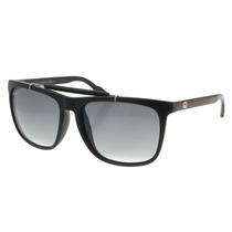 Lentes De Sol Gucci Sunglasses Gg 3588/s Black