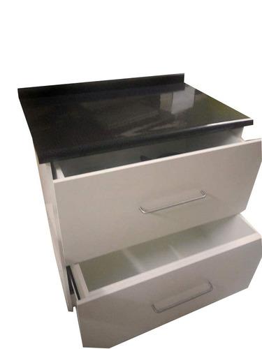 Muebles cocina para ollas muebles sarmientos for Muebles cocina 50 cm ancho