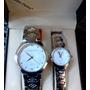 Relojes Charles Delon Para El Y Para Ella