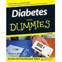 ¡diabetes! Todo Lo Que Necesitas Saber + Regalo (pdf, Epub)