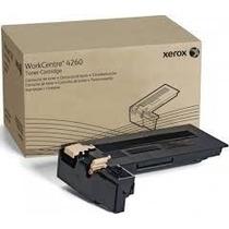 Toner Xerox Work Center 4250/4260(106r01410)