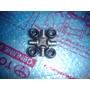 Cruceta Toyota Machito 75-89 Org Ub-m7 04371-10011