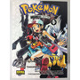 Manga Pokemon Negro Y Blanco #1<br><strong class='ch-price reputation-tooltip-price'>$ 15.850</strong>