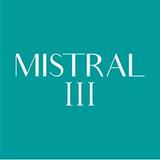 Mistral Iii