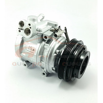 Compresor A/c Toyota Tacoma 95-04 T100 95-98 Tundra 3.4l