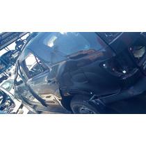 Sucata Toyota Hilux Sw4- Retirada De Peças