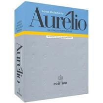 Mini Dicionario Aurélio