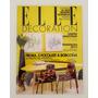 Revista Elle Decoration Otoño Invierno 2014 Art 1233