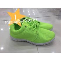 Zapatos Deportivos Stilo Yezzy Yeezy Dama Intangible-store