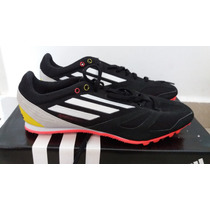 Sapatilha De Atletismo Original Adidas Techstar Allround 3
