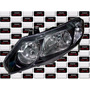 Faro Delantero Para Honda Civic Emotion (2007 - 2011)