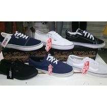 Zapatos Adidas Tommy Vans Zara Y Circa Somos Tienda Fisica